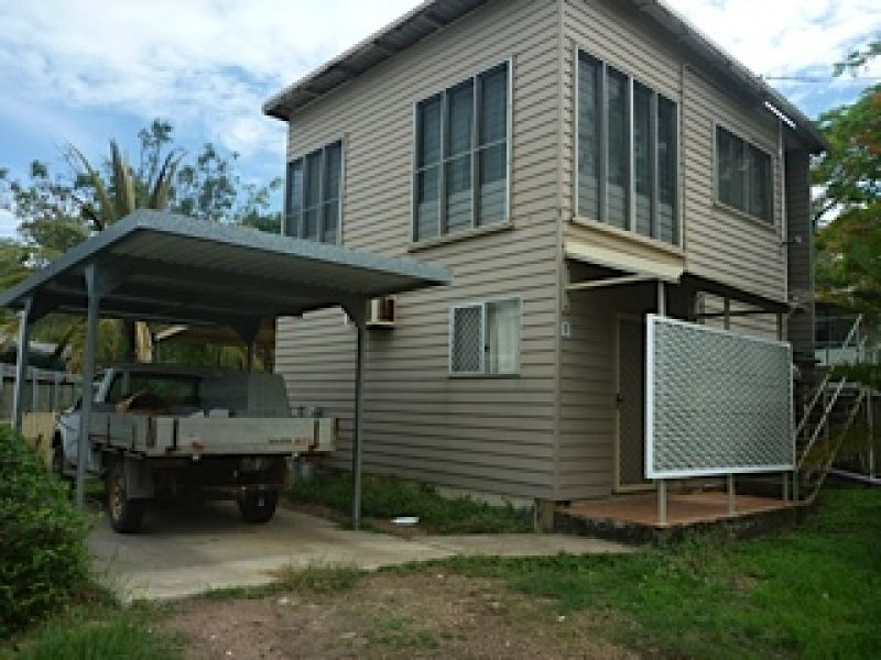 17 Nazeer Street, Thursday Island, Qld 4875