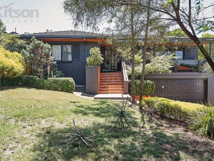 3 Fairview Street, Kooringal, NSW 2650