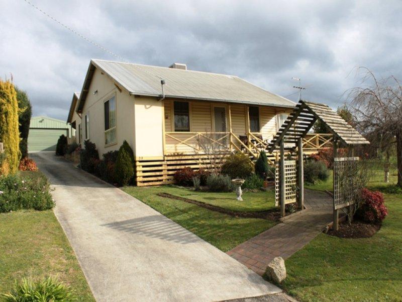 23 McColl Street, Nilma, Vic 3821