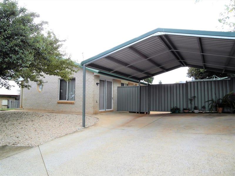 1 Karebo Close, Darling Heights, Qld 4350