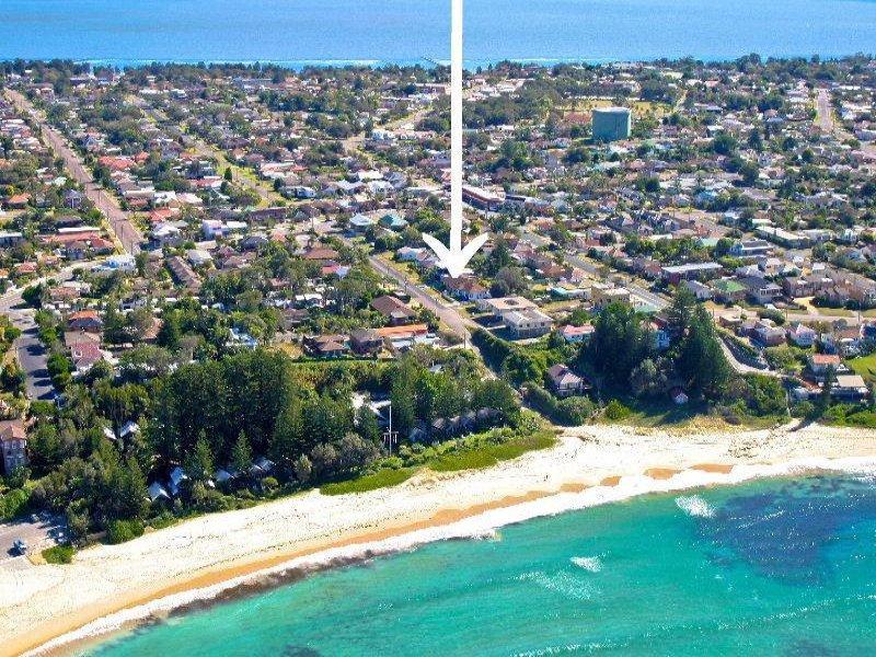 16 Binburra Avenue, Toowoon Bay, NSW 2261