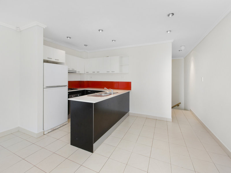 14 28 32 Marlborough Rd Homebush West NSW 2140