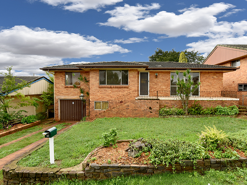 75 North Street, Harlaxton, Qld 4350