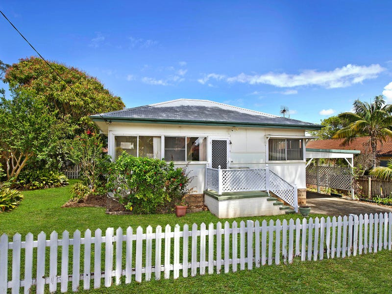 28 Home St, Port Macquarie, NSW 2444