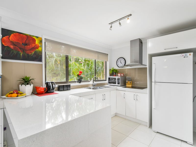 4/122 Pacific Drive, Port Macquarie, NSW 2444