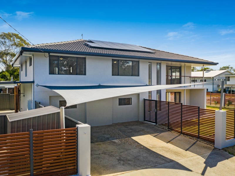 22 Panorama Drive, Thornlands, Qld 4164