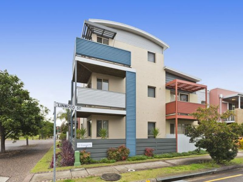 11/43-51 Linwood Street, Maryville, NSW 2293