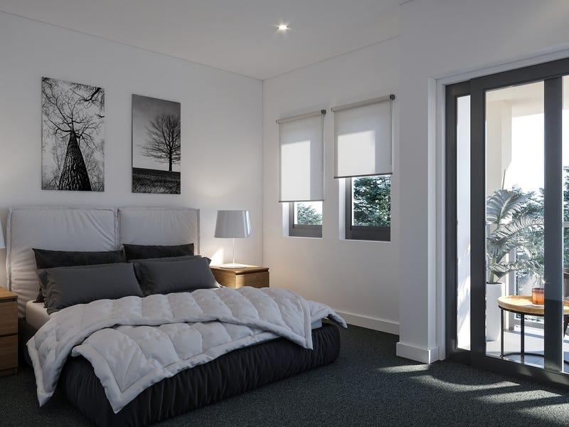 4/2 Rupert Street, Mount Colah, NSW 2079