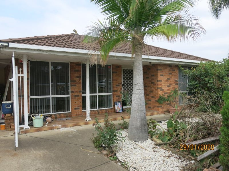 18 Greer Street, Bonnyrigg Heights, NSW 2177