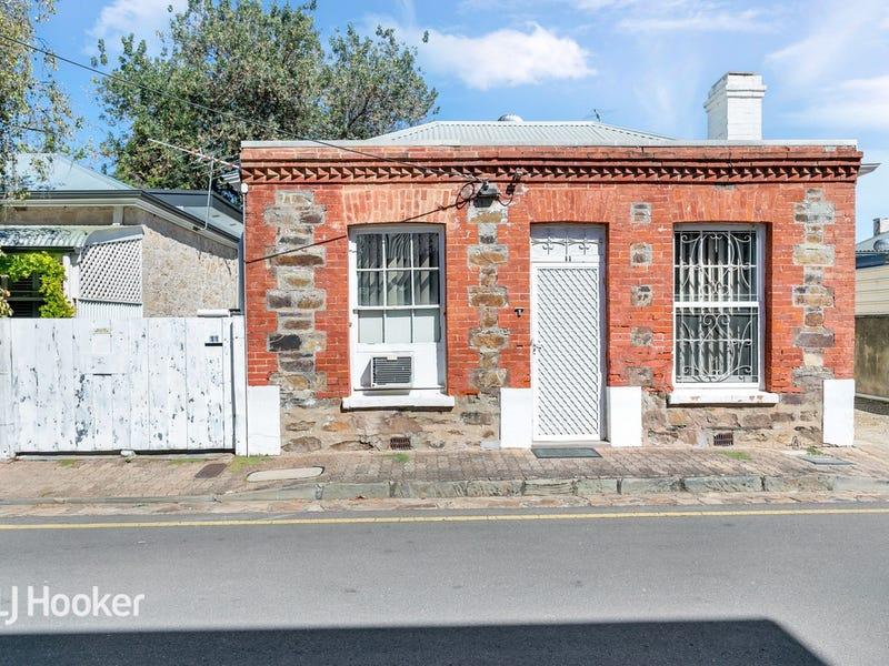 11 Ada Street, Adelaide, SA 5000