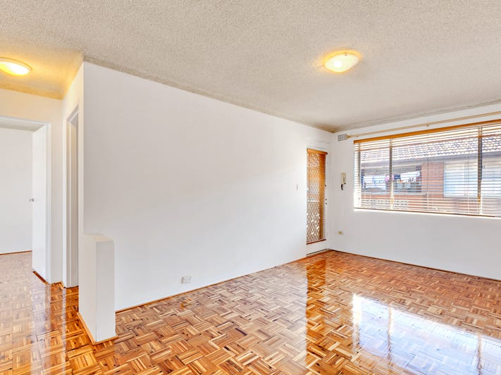 Unit 13/25A George Street, Marrickville, NSW 2204