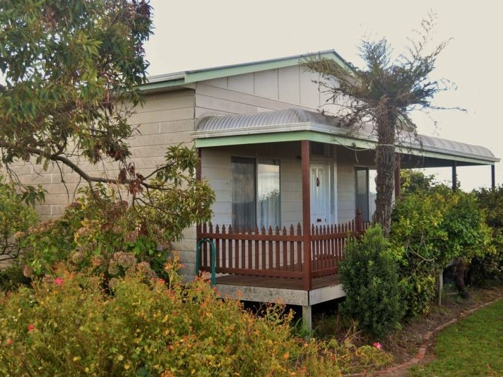 70 Baker Road, Krowera, Vic 3945