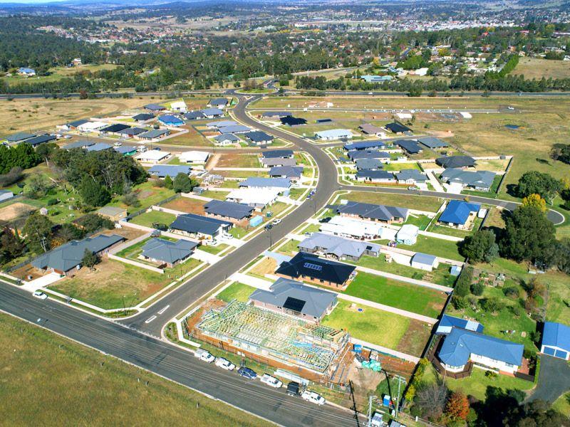 35 Yeomans Road, Armidale, NSW 2350