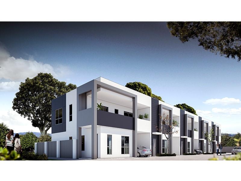 99 Grange Road, Allenby Gardens, SA 5009
