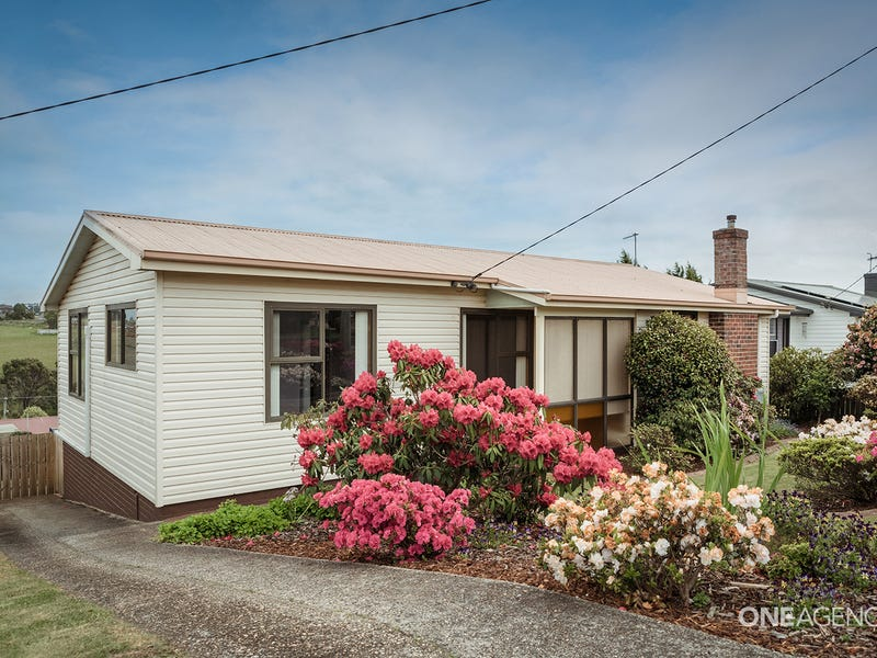 68 Stirling Street, Acton, Tas 7320