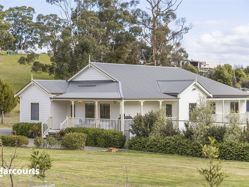 7 Glovers Road, Deep Bay, Tas 7112