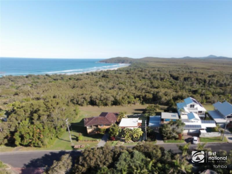 41 Pacific Street, Angourie, NSW 2464