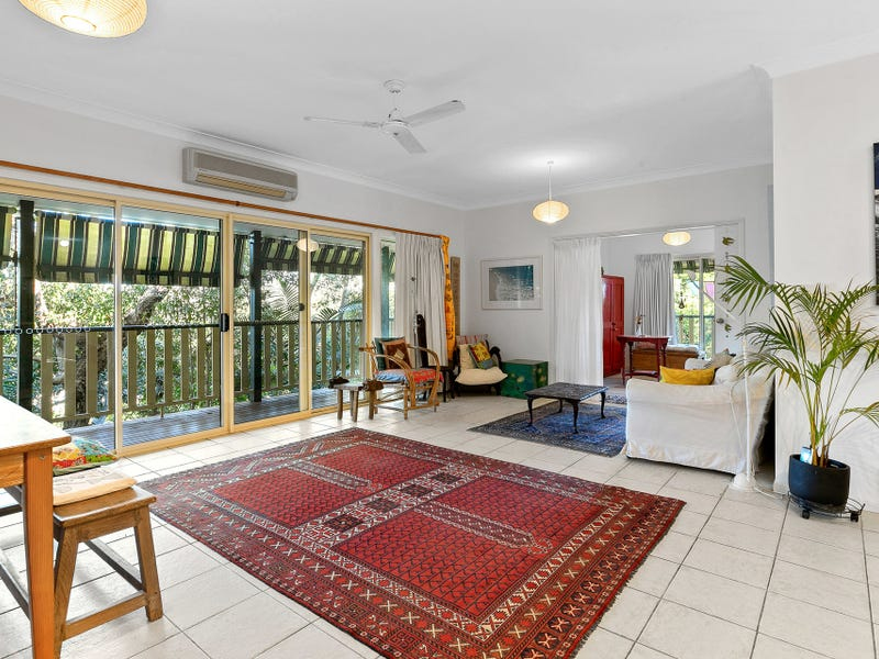 40/11-19 Cooper Street, Byron Bay, NSW 2481