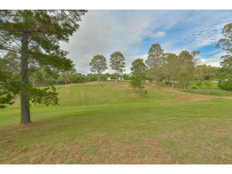 140 Fallons Road, Werombi, NSW 2570
