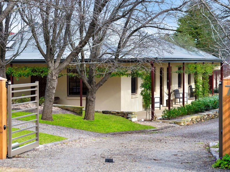 7 Apple Street, Berrima, NSW 2577