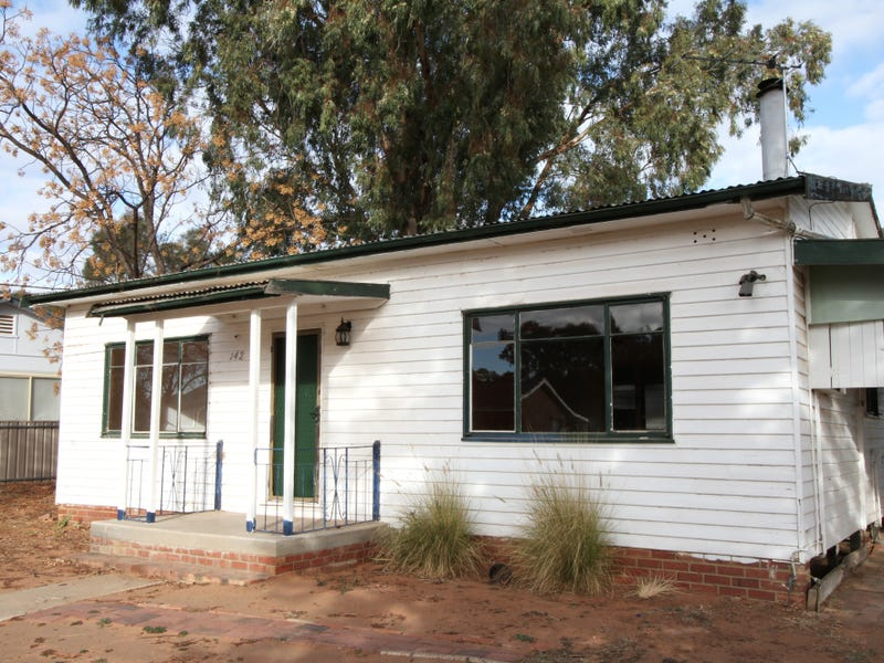142 Darling Street, Wentworth, NSW 2648