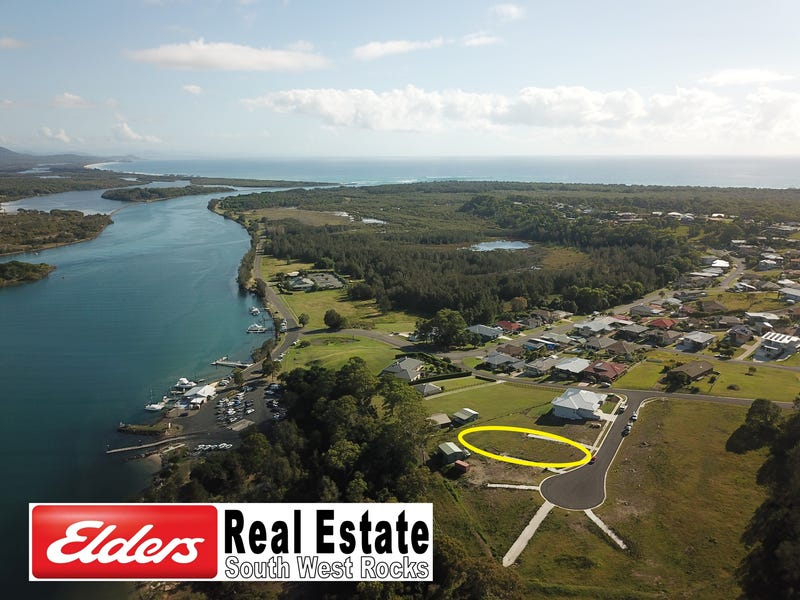 6 Anchorage Place, South West Rocks, NSW 2431