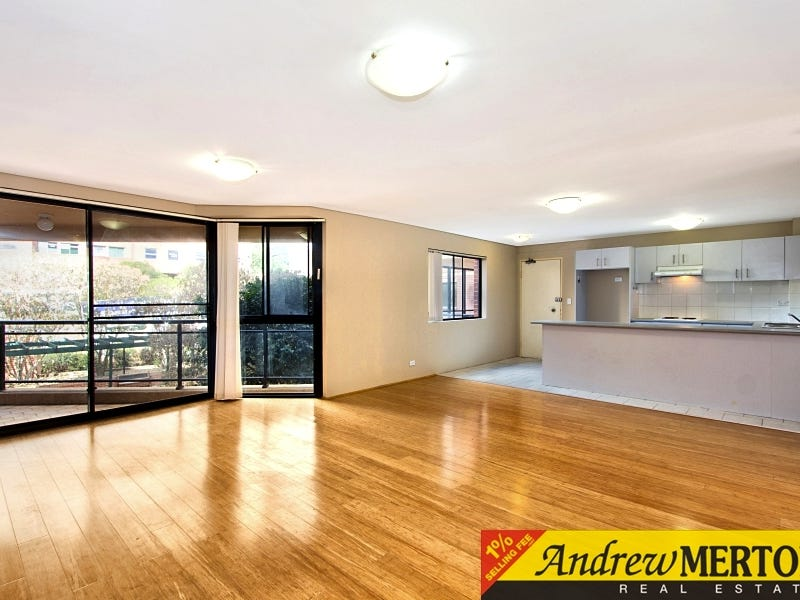 8/23-27 Kildare Rd, Blacktown, NSW 2148