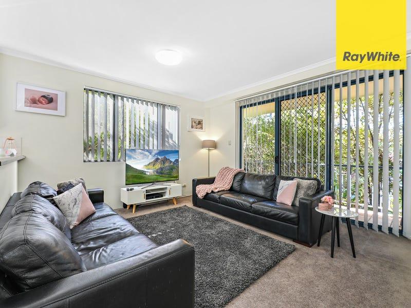 147/63A Barnstaple Road, Five Dock, NSW 2046
