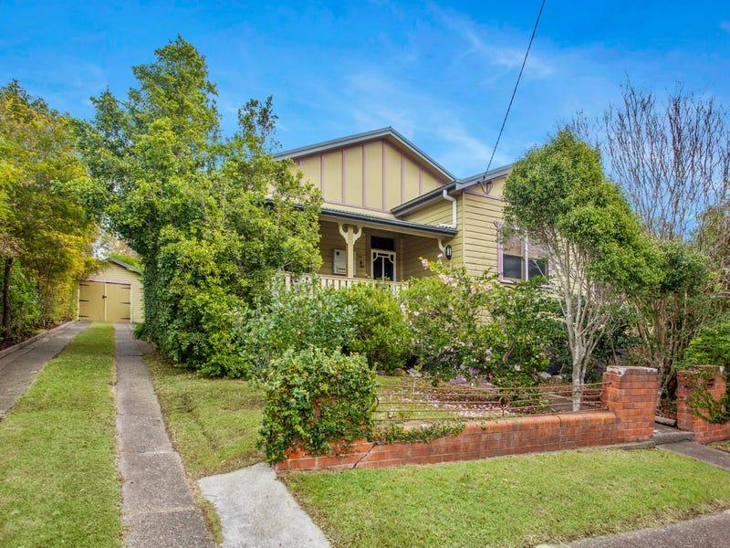 34 Flett Street, Taree, NSW 2430