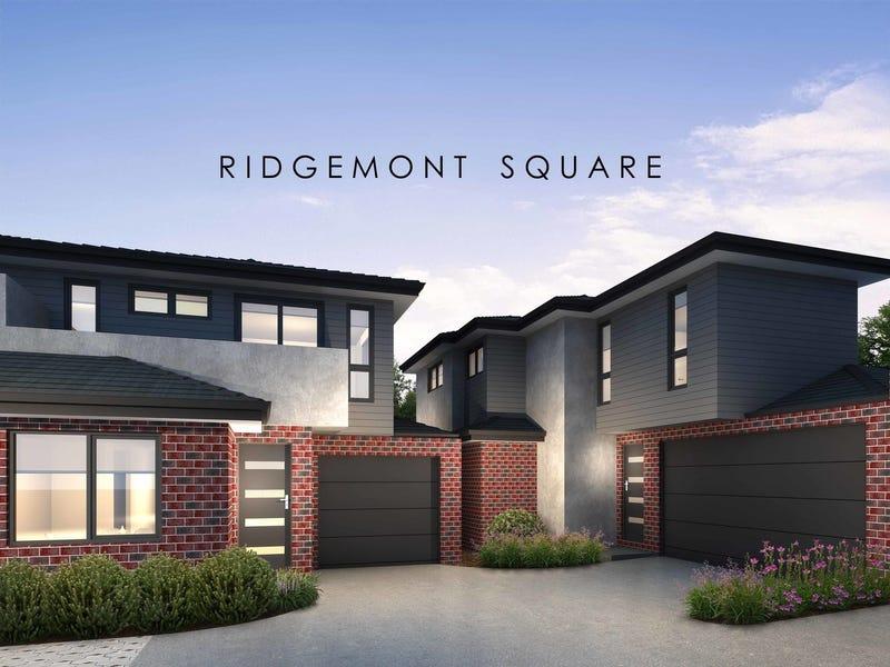 515-517 Mount Dandenong Road, Kilsyth, Vic 3137