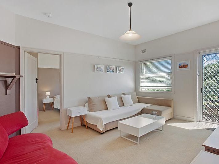3/7 Tower Street, Manly, NSW 2095