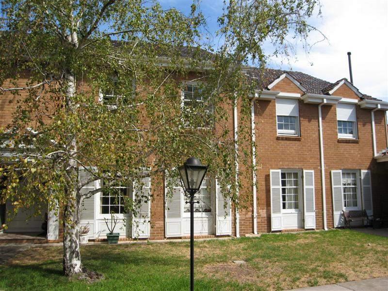 3/13 Northcote Terrace, Medindie, SA 5081