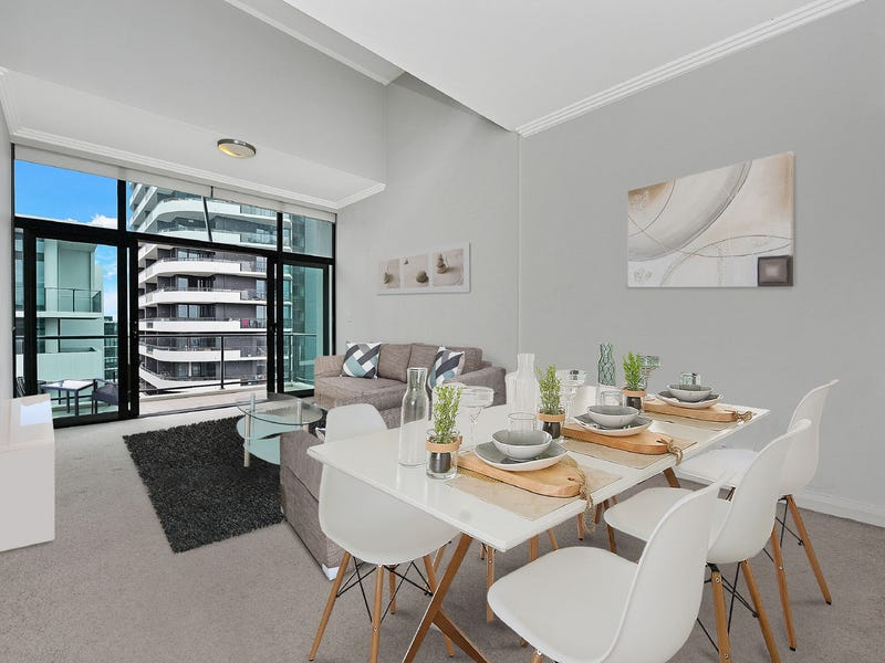 95/1 Timbrol Avenue, Rhodes, NSW 2138