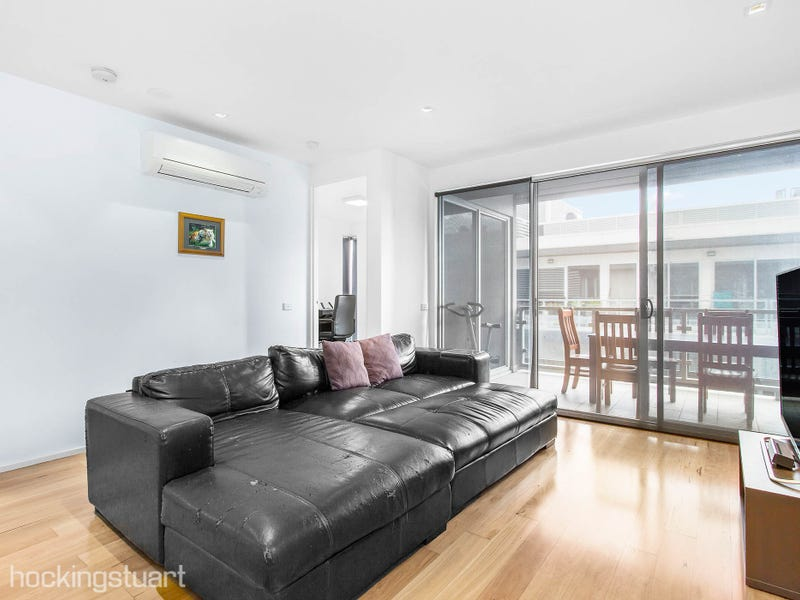 403/71 Abinger Street, Richmond, Vic 3121