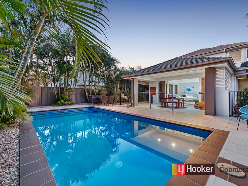 7 The Close, Helensvale, Qld 4212