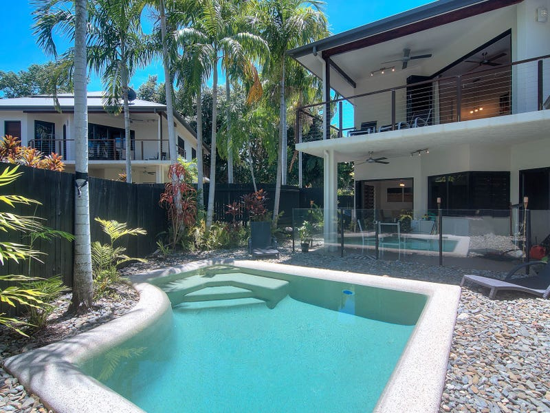 Unit 4/2 Morning Close, Port Douglas, Qld 4877