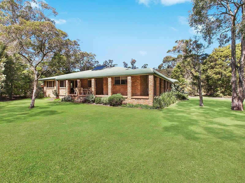 92 Empire Bay Drive, Bensville, NSW 2251