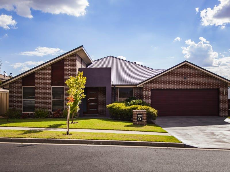 8 Etna St, Orange, NSW 2800