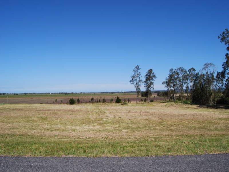 Lot 6, Casurina Drive, Swan Bay, NSW 2471