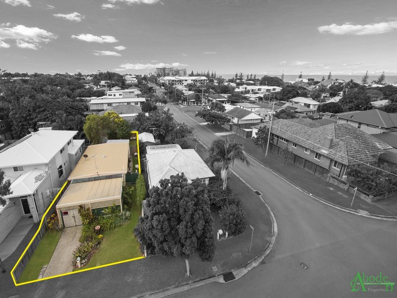 32a  Donkin Street, Scarborough, Qld 4020