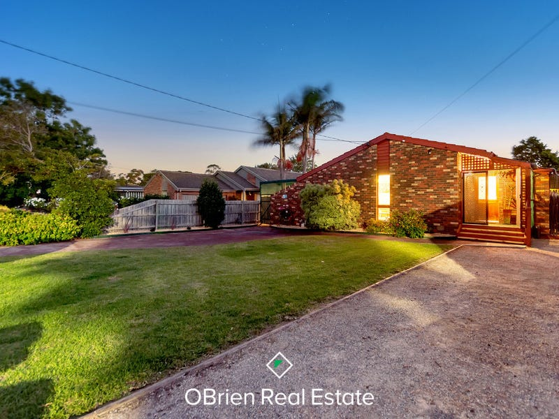 58 Armstrongs Road, Seaford, Vic 3198