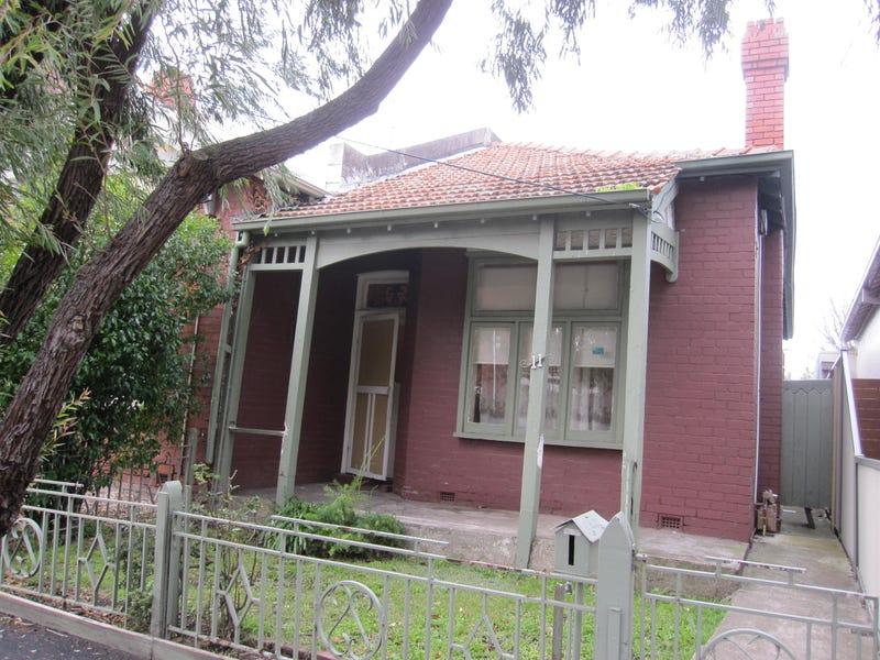 11 Bennett Street, Richmond