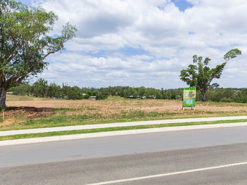 Lot 4, Banks Creek Road, Fernvale, Qld 4306