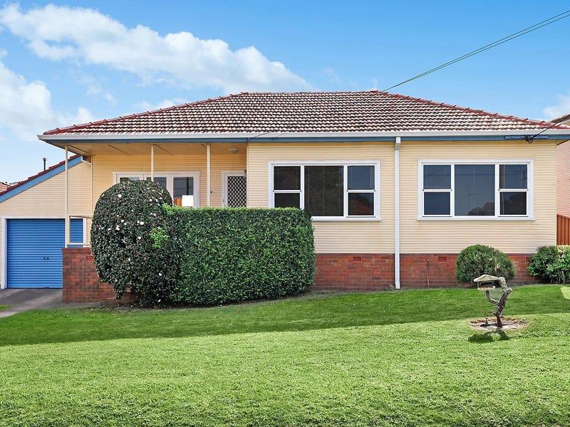 10 Faye Avenue, Blakehurst, NSW 2221