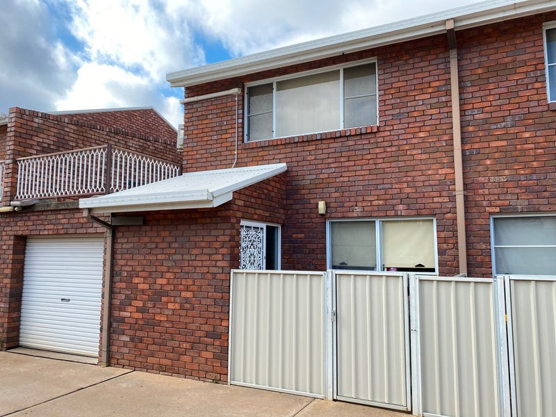 9/41 Wentworth Street, Gunnedah, NSW 2380