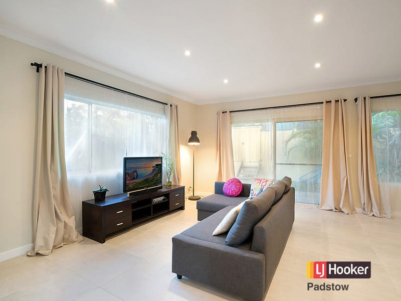 1/5 Needlewood Grove, Padstow Heights, NSW 2211