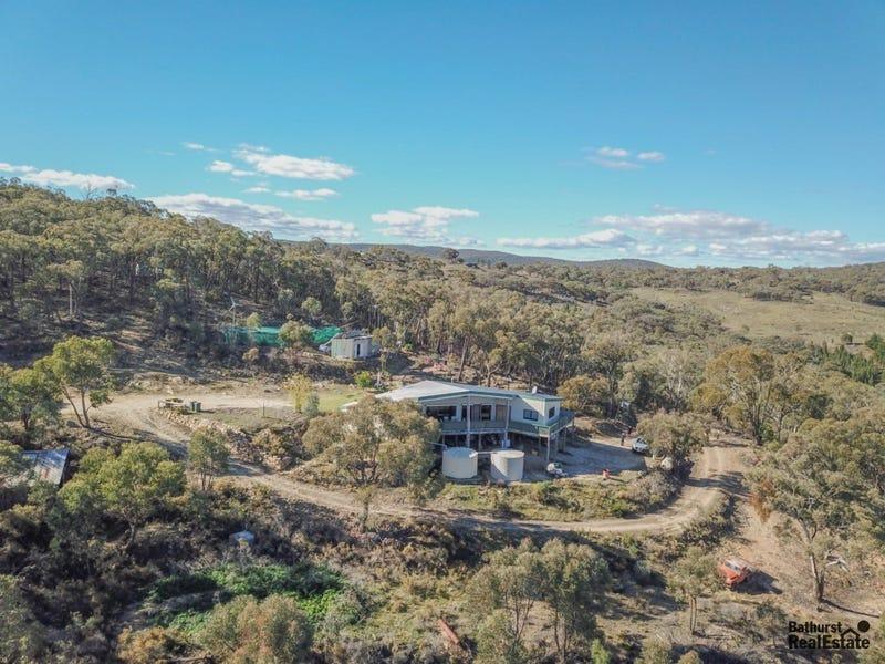 36 Priors Lane, Billywillinga, NSW 2795