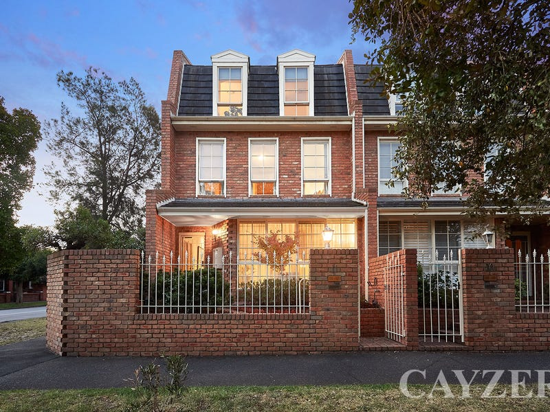11/55 Canterbury Road, Middle Park, Vic 3206