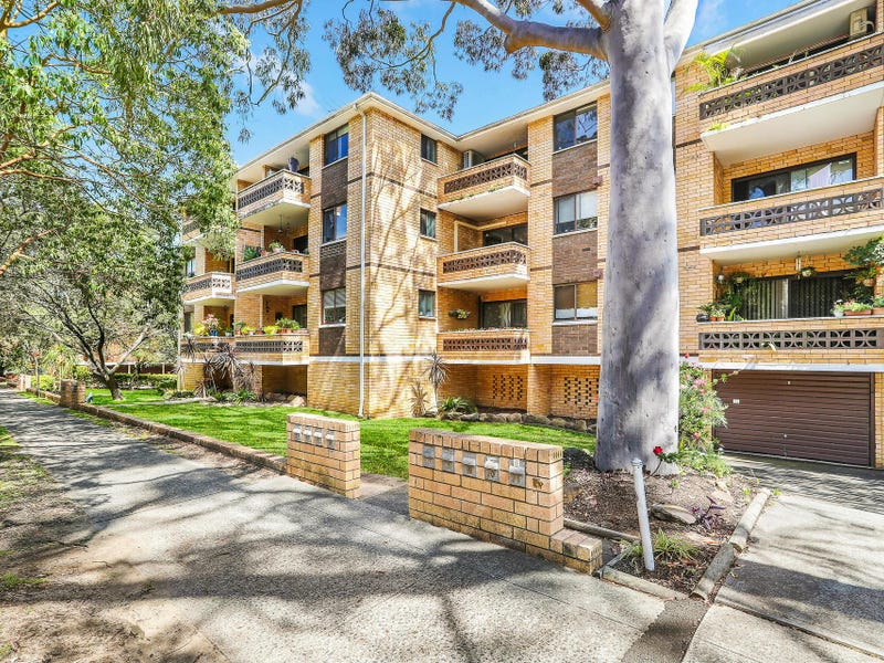 19/40 Station Street, Mortdale, NSW 2223