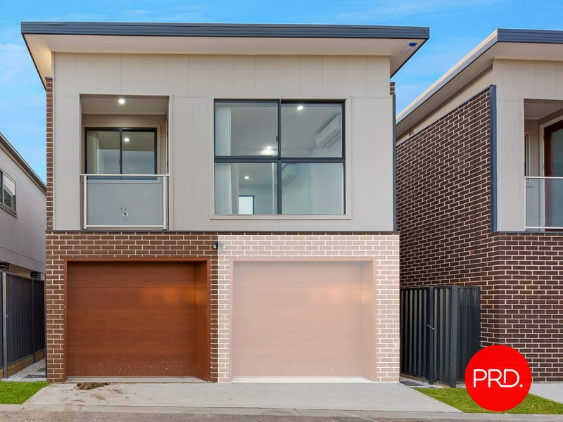 69 Raeme Lane, Bardia, NSW 2565